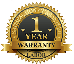 1 Year Carpet Clean Warranty Absolute Kleen