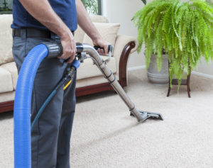 carpet-cleaning-cypress-tx