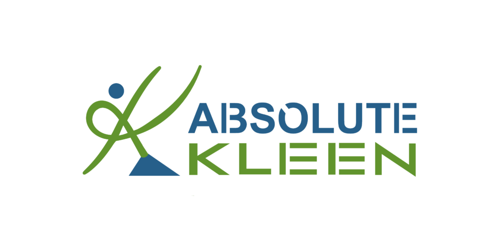 Absolute_Kleen_Logo