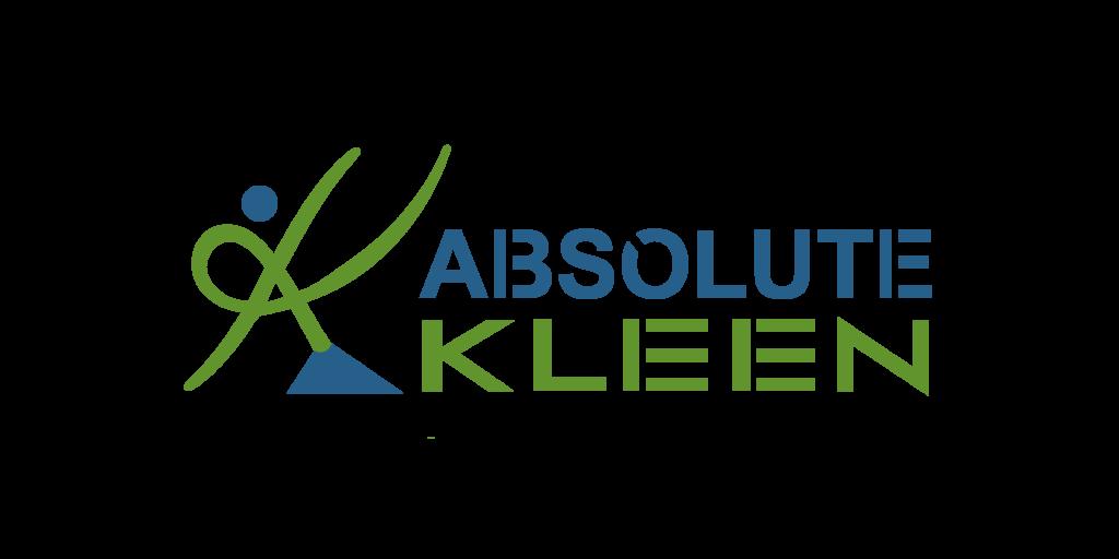 Absolute_Kleen_Logo